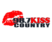 KISS Country-01