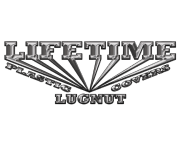 Lifetime Lugnuts-01