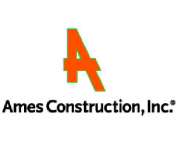 Ames Construction-01
